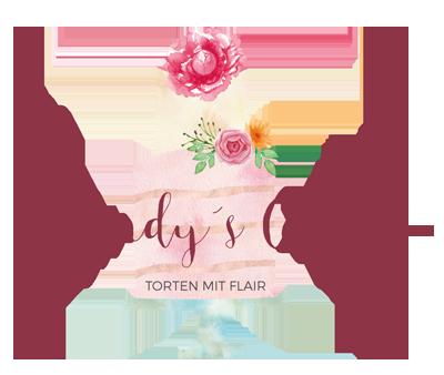 Sandys Cakes Torten mit Flair